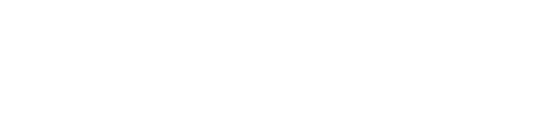 Longwood Family Dentistry logo